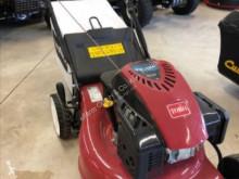 Селскостопански трактор Toro втора употреба