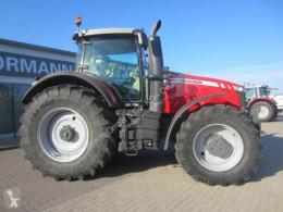 Massey Ferguson farm tractor 二手