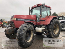 Tractor agricol Case IH Magnum 7110 second-hand