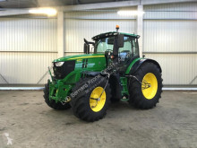 Tractor agricol John Deere 6250R second-hand