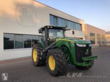 John Deere 8335R Landwirtschaftstraktor gebrauchter