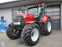 Tractor agrícola Case IH Puma 175 CVX nuevo