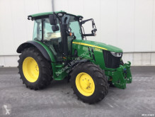 Tracteur agricole John Deere 5100R occasion