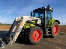 Outro tractor Claas Ares 557