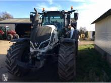 Tarım traktörü Valtra ikinci el araç