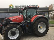 Tracteur agricole Case IH Optum CVX 270 egnos occasion