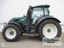 Valtra T194 direct farm tractor used