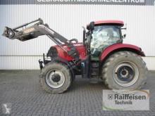 Landbouwtractor Case IH Puma cvx 160 tweedehands