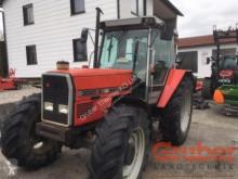 Massey Ferguson 3085 E farm tractor used