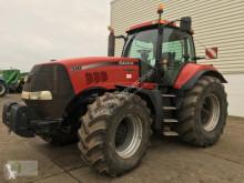 Tractor agrícola Case IH Magnum MX 310 usado