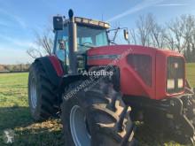 Tractor agrícola Massey Ferguson 8270 usado