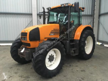 Tracteur agricole Renault 630 RZ occasion
