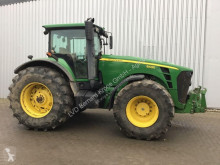 Tractor agricol John Deere 8430 second-hand