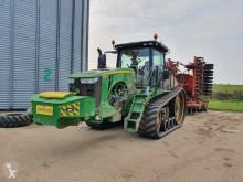 Traktor John Deere