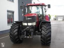 Landbouwtractor Case IH Puma CVX 185 EP (Special Discount) tweedehands