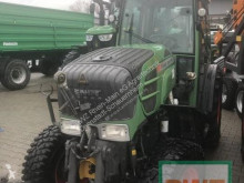 Fendt 209 V Vario Schmalspur used Vineyard tractor