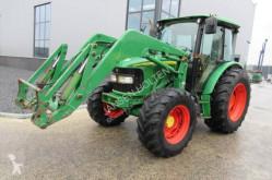 Tracteur agricole John Deere 5820 occasion