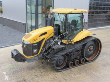 Tracteur agricole Caterpillar MT 765 Challenger occasion