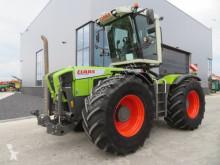 Tractor agrícola Claas Xerion 3300 VC usado