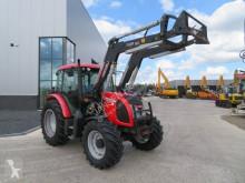 Landbouwtractor Zetor PROXIMA 85 Power tweedehands