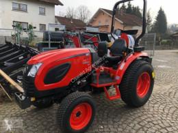 Tractor agrícola Kioti CK3510 HST novo