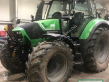 جرار زراعي Deutz-Fahr 6160.4 C-Shift مستعمل
