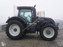 Tractor agricol Valtra S 274 second-hand