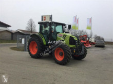 Tracteur agricole Claas ARION 440 STANDARD neuf