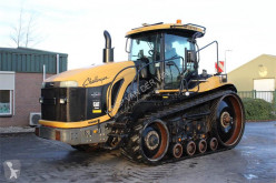 جرار زراعي Caterpillar Challenger MT875B مستعمل