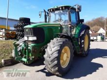 Tractor agrícola John Deere 6820 Premium AutoQuad Plus usado