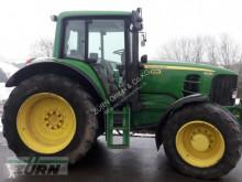 Tractor agrícola John Deere 6530 Premium AutoQuad usado