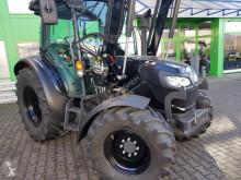 Tractor agrícola Kubota M4072 Black ab 0,0% novo