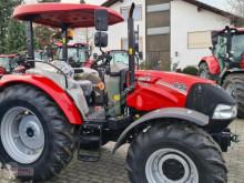 Tracteur agricole Case IH Farmall A FARMALL 65 A ROPS neuf