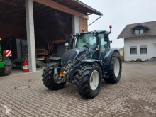 Tracteur agricole Valtra N 174 Active occasion
