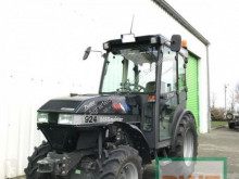 924 used Vineyard tractor