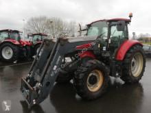 Tracteur agricole Case IH Farmall U pro 95 occasion