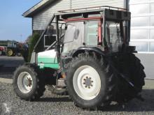 Ciągnik rolniczy Valmet używany