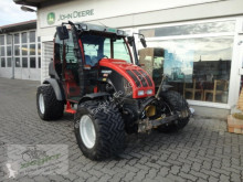 Reform farm tractor 二手