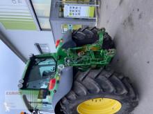 John Deere Landwirtschaftstraktor gebrauchter