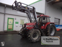 Tracteur agricole Case IH Maxxum case 5140 occasion