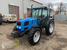 Tractor agricol Landini second-hand