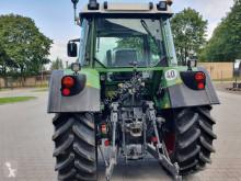 Ciągnik rolniczy Fendt 310 VARIO