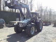 Zemědělský traktor Lamborghini Grand Prix 95 použitý