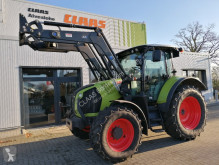 Tractor agricol Claas Arion 530 Cis second-hand