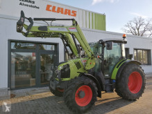 Tracteur agricole Claas Arion 410 Standart occasion