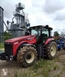 Tractor agricol Versatile 260 m second-hand