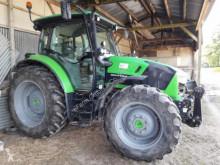 Deutz-Fahr 5120 Landwirtschaftstraktor gebrauchter