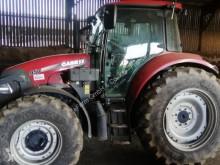 Tracteur agricole Case IH Farmall U 95 ep