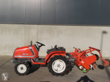Tracteur agricole Kubota Aste A15 occasion