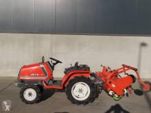 Tractor agrícola Kubota Aste A15 usado